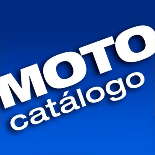 Motocatálogo
