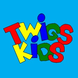TWIGS Kids