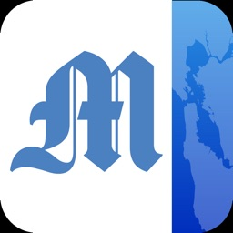 The Mercury News for Mobile