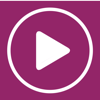iPlayer - Unlimited Music,News,TV & Sports
