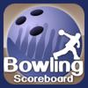 Bowling Scoreboard