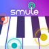 199.Magic Piano by Smule