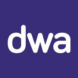 DWA Accountants