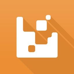 App Data Room Mobile Sales Enablement Platform