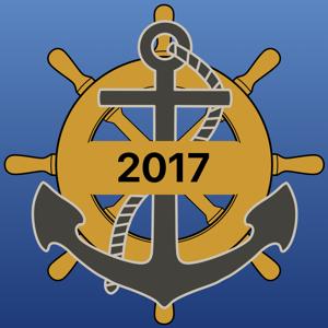 Тест ГИМС 2017 app