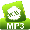 Amacsoft WAV to MP3 Converter - Deng Song