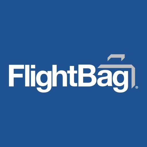 FlightSafety