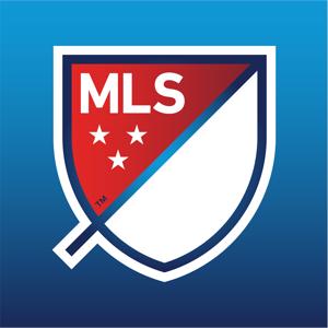MLS: Soccer Scores, News, Highlights & Watch Live app