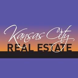 Kansas City Real Estate Search