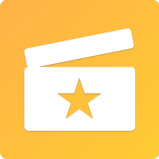 The Movie Source - Latest movies & Trailers iOS App