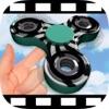 Видеоредактор Spinner – 3D-эффекты и анимация