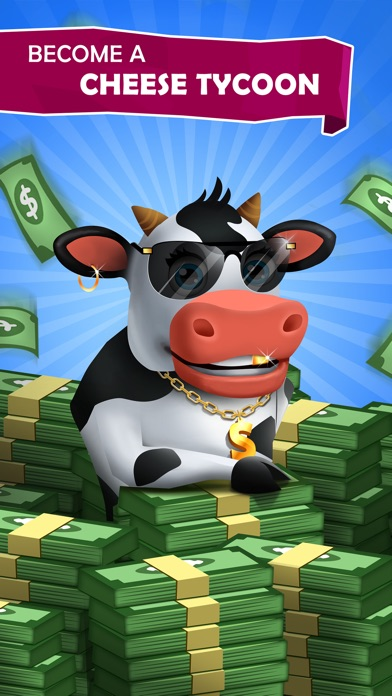 download Tiny Cow apps 3