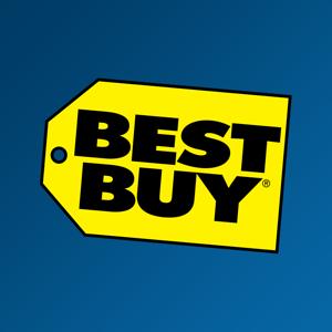 Best Buy Shopping app
