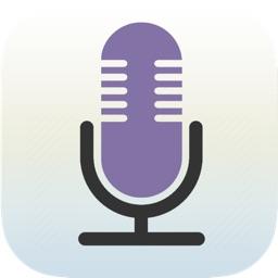Neou Voice Recorder Pro