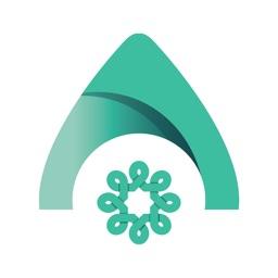 Atlas | اطلس - درخواست خودرو در همدان