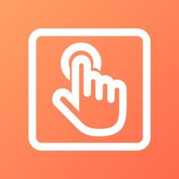 抓图 - 一键收集网页图片的必备工具