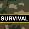 Army Survival for iPad/iPhone - Double Dog Studios