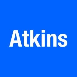 Atkins Diet Tracker - Low Carb Diet Program
