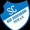 SC Bad Bodendorf 1919 e.V.