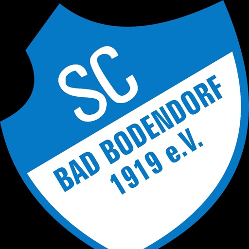SC Bad Bodendorf 1919 e.V. icon