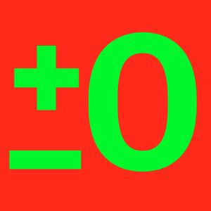 ZeroSum app