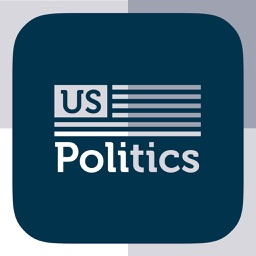US Political News by Newsfusion