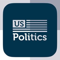 US Political News by Newsfusion