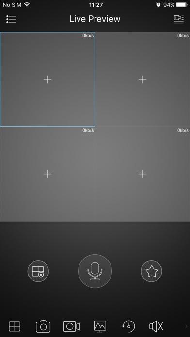 TOUGHDOG VIEWER PROFESSIONAL Screenshots
