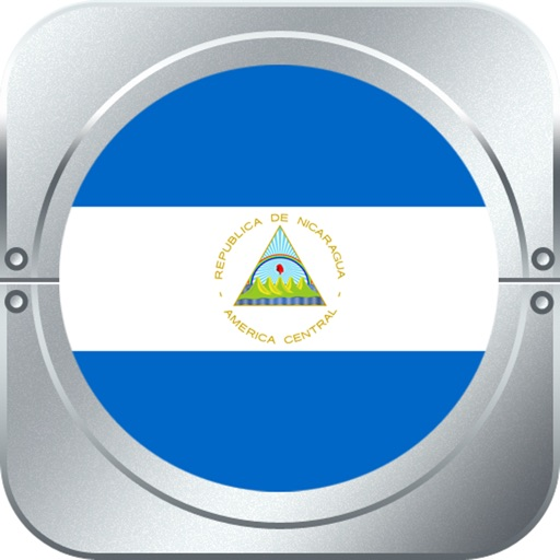 ´A Nicaragua Stations: Live Music, Play AM and FM