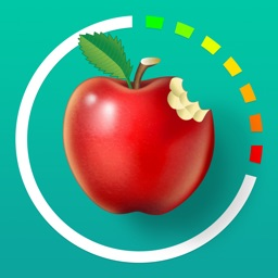 Macros Tracker PRO Apple Watch App