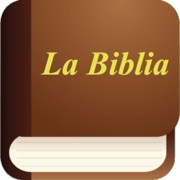 La Biblia de las Américas (Audio Bible in Spanish)