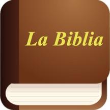 La Biblia de las Américas (Audio Bible in Spanish)