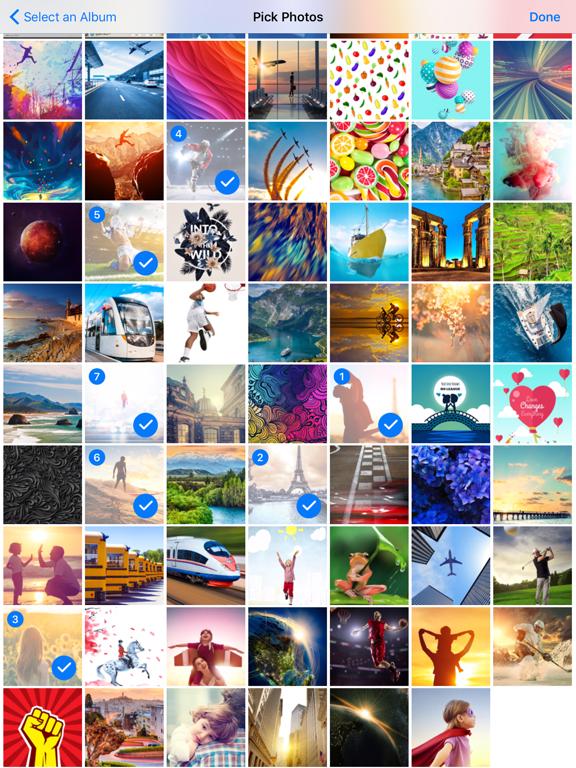 Bluetooth & Wifi App Box Free – Share, Communicate & Play with Buddies screenshot