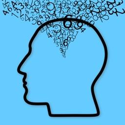 Mental Math Online