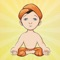 Get daily inspirational spiritual advice, wisdom and guidance from Guru Sage