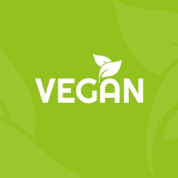 Delicious Vegetarian Recipes   Veggie Meals Plans