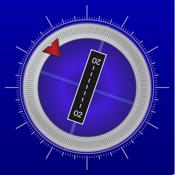 Flight Winds app review