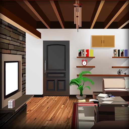 новый дом побег 16:Побег the Red Room