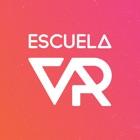 Escuela VR icon