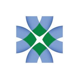 Bankwell Mobile Banking