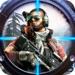 狙击 - 生死杀手枪战游戏