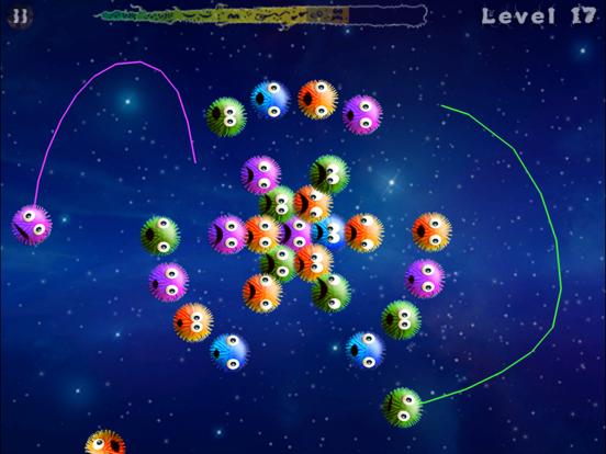 Furballs! screenshot 8
