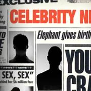 Celebtwin: Celebrity Looks Like Lite