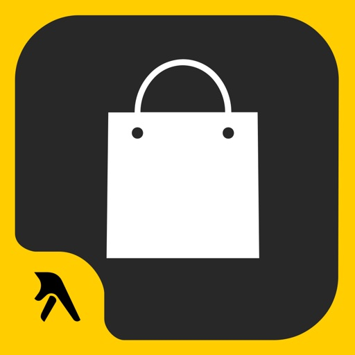 YP Shopwise | Flyers and deals to save on shopping