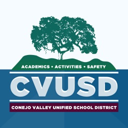 Conejo Valley USD