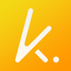 K吧(KTV)
