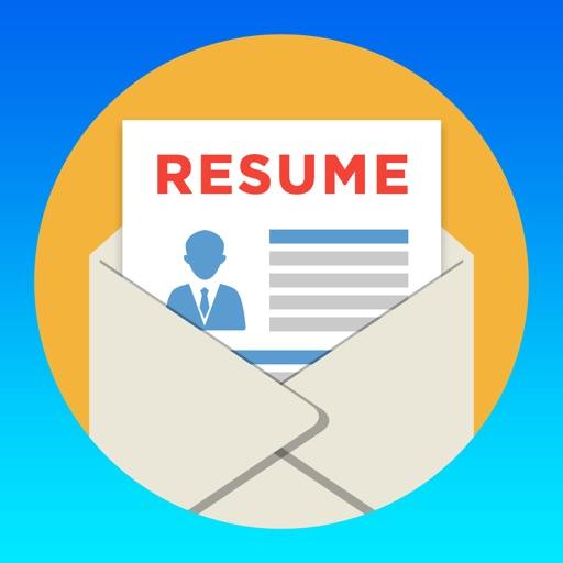 Resume Apex Pro – Professional CV Maker & Builder