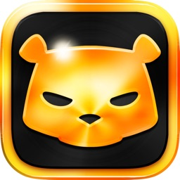 Battle Bears Gold Multiplayer Online Shooter FPS