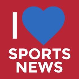 Sports News - FC Bayern München Edition