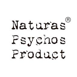 アロマ|エッセンシャルオイル(精油)通販 ナチュラスサイコス